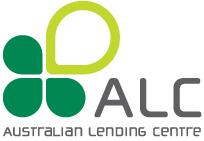 Australian Lending Centre