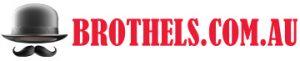 Brothels Logo