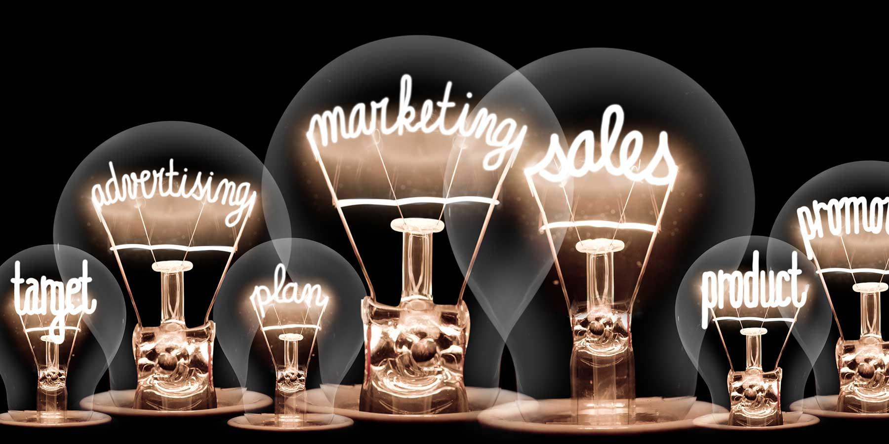 digital marketing strategy sydney