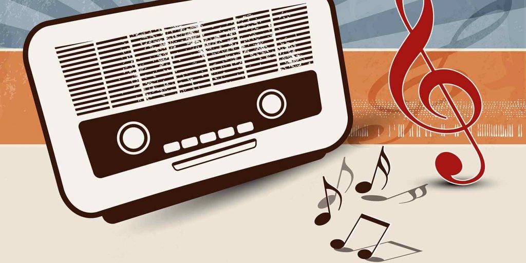does radio advertising work