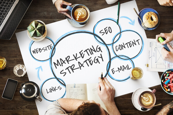 marketing tips to optimise conversion